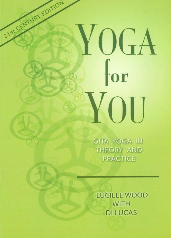 Gita+Yoga+for+You