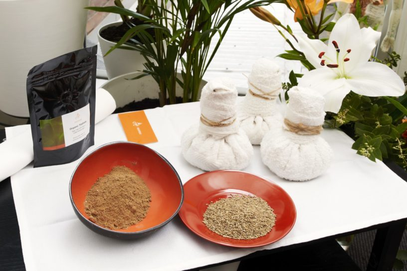Ayurvedic Treatments can be very beneficial
