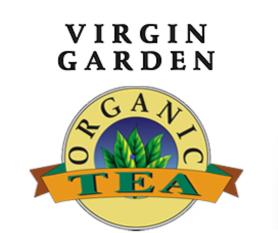 i-virgin-garden-logo-1