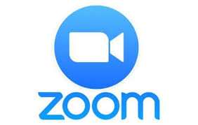 HOW TO USE ZOOM!