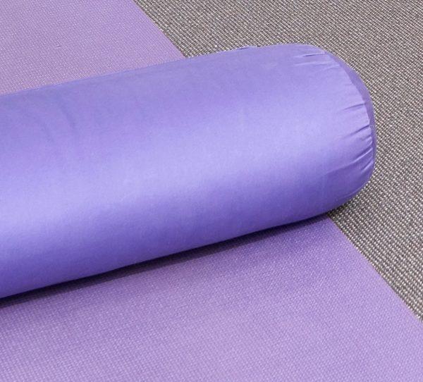 Bolster Lunging Trist 2020.02.25 DWS Yoga1411